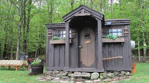 tiny house rental new york bed and breakfast cabins in new york