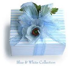 Beautifully Wrapped Gifts - 4 beautifully wrapped gifts u0026 tutorials an everyday occasion