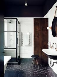 scandinavian bathroom design 11 scandinavian style bathrooms