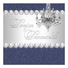 denim and diamonds party aol image search results