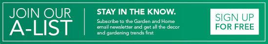 Garden And Home Decor Sa Garden And Home Magazine Gardening Decor Recipes Lifestyle