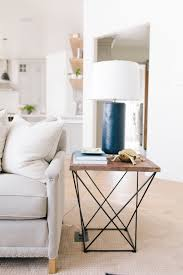 mapleton new build living room house of jade interiors blog