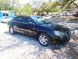 nissan altima for sale nebraska used nissan altima under 5 000 for sale used cars on buysellsearch