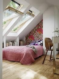 dachschrge gestalten schlafzimmer schlafzimmer mit dachschräge einrichten tipps jpeg 640 854 pixel