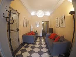 chambre d hote lisbonne saldanha prestige chambres d hôtes lisbonne