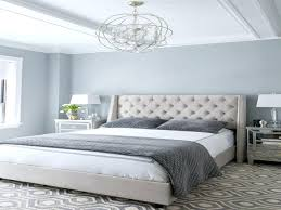 Master Bedroom Decorating Ideas 2013 Master Room Color Ideas Sillyroger