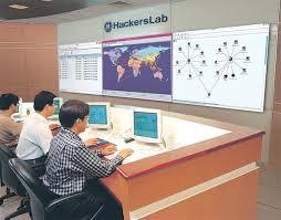 am駭agement bureau design ctimes 立駭科技提供防駭委外服務 網路安全 立駭科技 詹德川 網際安全系統