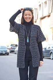 cute jacket pattern 180 best crochet clothing for women images on pinterest crochet