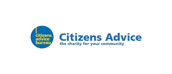 citizens advice bureau citizens advice bureau mar 21
