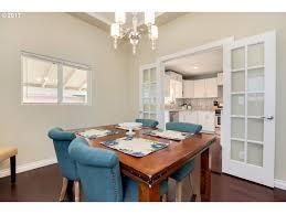 real estate pending 235 se dora st troutdale or 97060 mls