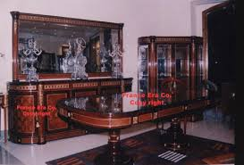 antique french dining table and chairs french antique round dinning room table formal dining room