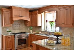 Homestead Kitchen Homestead Kitchens Home