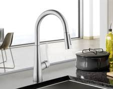 Hans Grohe Kitchen Faucet Hansgrohe Kitchen Faucets Www Allaboutyouth Net