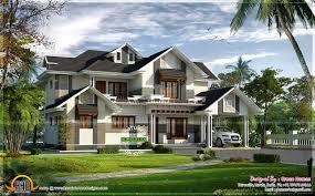 kerala home design thiruvalla june 2014 kerala home design and floor plans