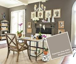 Best  Benjamin Moore Brown Ideas On Pinterest Brown Dining - Brown paint colors for living room