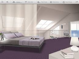 Homestyler Design Designing Your Home Is Now Even Easier With Homestyler Brit Co