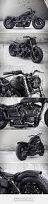 best 25 motorcycles ideas on pinterest motorbikes custom