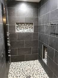 bathroom shower remodel ideas pictures modern bathroom shower remodel style modern house ideas and
