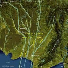 java sea atlantis in the java sea