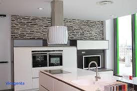 refaire sa cuisine unique meuble de salle de bain moderne avec refaire sa cuisine pas