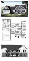 best 25 basement house plans ideas on pinterest layouts decorative