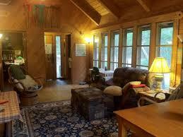 Cabin Sofa 903 520 2069 Lodge Cabin In Woods Near Edo Vrbo