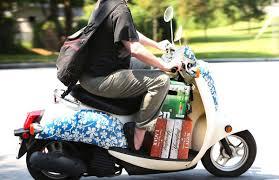 South Carolina travel vests images South carolina lawmakers taking another crack at moped legislation jpg