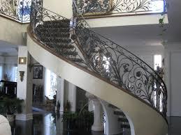 staircase fabrication u0026 installation nassau county suffolk