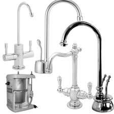 Westbrass Faucet Water Dispensers Westbrass