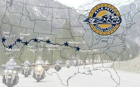 Map Of Cedar City Utah by Kyle Petty Charity Ride Announces Stops In Bryce Canyon Moab