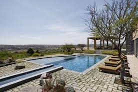 poolside designs 15 amazing poolside area designs digsdigs