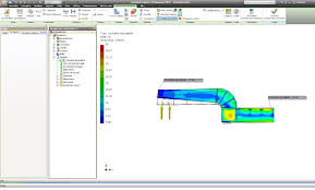 solved fea 64 bit problem page 2 autodesk community