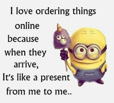 Shopping Meme - online shopping memes for the lazy shopping addict top mobile trends