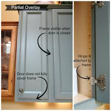 adjusting kitchen cabinet doors blum thick door cabinet hinges remove hinge soft close kitchen