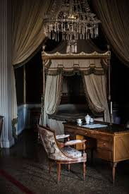 French Interiors by 610 Best Home The Bedroom Images On Pinterest French Interiors