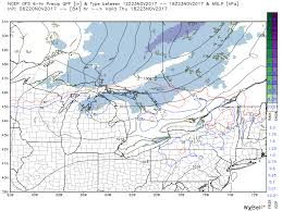Michigan travel weather images Thanksgiving travel weather across great lakes region png