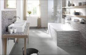 braune badezimmer fliesen braune bder mosaik gut on moderne deko ideen oder bad fliesen braun 7