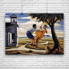 20 best african american wall art wall art ideas my first loveartist sarah jenkins african american art with african american wall art image 9