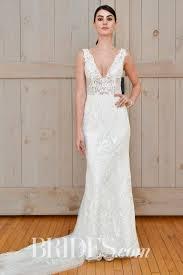 davids bridals david s bridal illusion bodice wedding dress 2018 brides