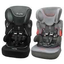 siege auto nania 1 2 3 nania baby child beline sp 1 2 3 car seat ebay
