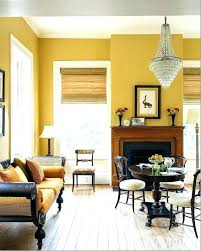 mustard home decor mustard yellow bedroom gray black and yellow bedroom color scheme