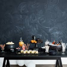 best things about halloween popsugar smart living