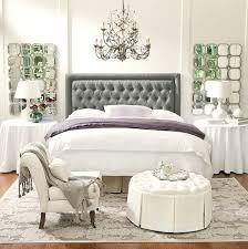 bedroom contemporary bedroom atlanta by ballard designs