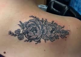 ronin tattoo studio domov facebook