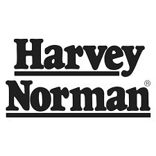 Harvey Norman Bookcases Harvey Norman Ireland Ireland