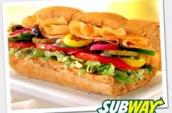 Subway Sandwich Artist Job Description Resume by Sandwich Artist Job Description Resumebaking