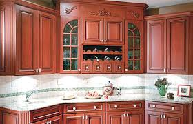 custom kitchen cabinets review the kitchen blog