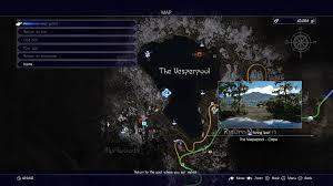 Pitioss Vesperpool Final Fantasy Wiki Fandom Powered By Wikia