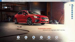subaru wrx engine diagram 2017 subaru wrx engine performance subaru wrx engine specs