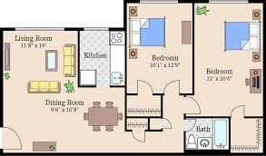 two bedroom apartments in queens two bedroom apartments in queens new york roommate room for rent in